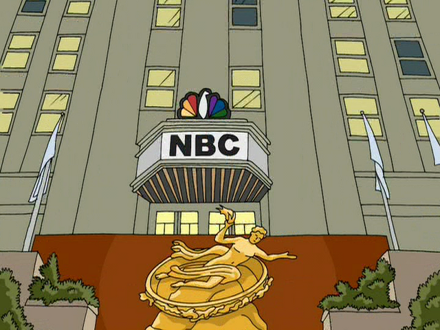 File:NBC.png
