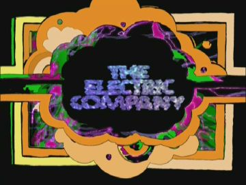 File:The Electric Company.jpg