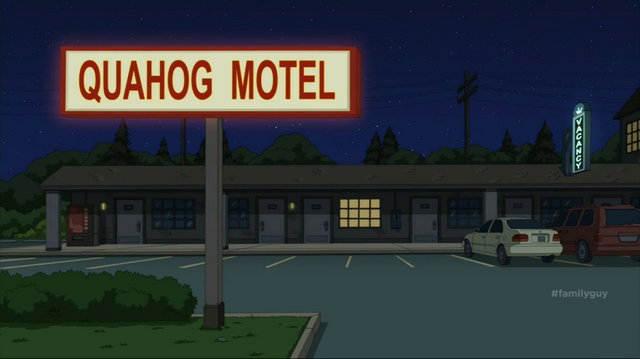 File:Qmotel2.png
