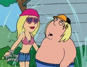 Other Meg