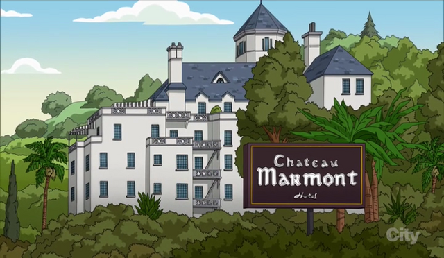 File:Chateau Marmont.png