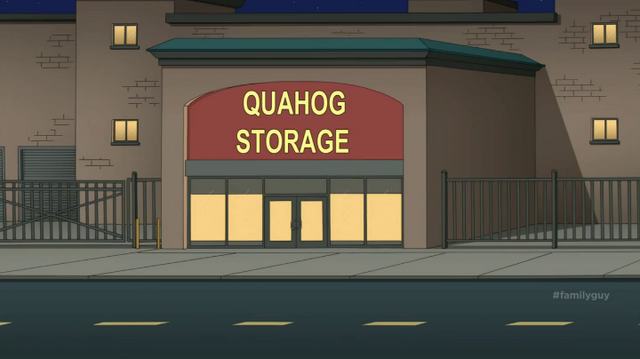 File:Quahogstorage.png
