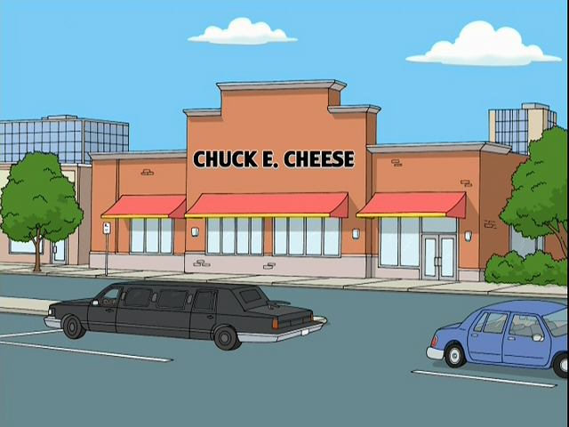 File:Chuck E Cheese.png