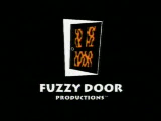 File:Fuzzy Door Productions.jpg