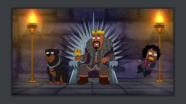 File:Gameofthrones.png