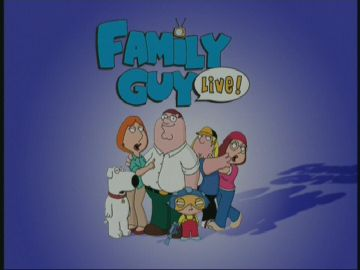 File:Family Guy Live.jpg