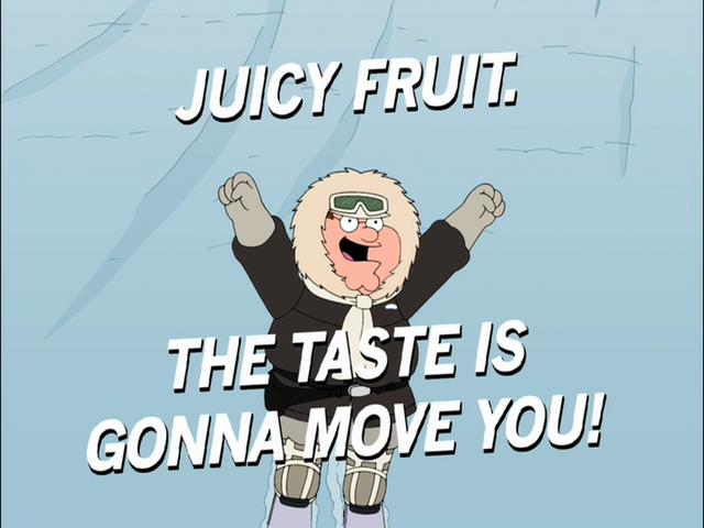 File:Juicyfruit.png