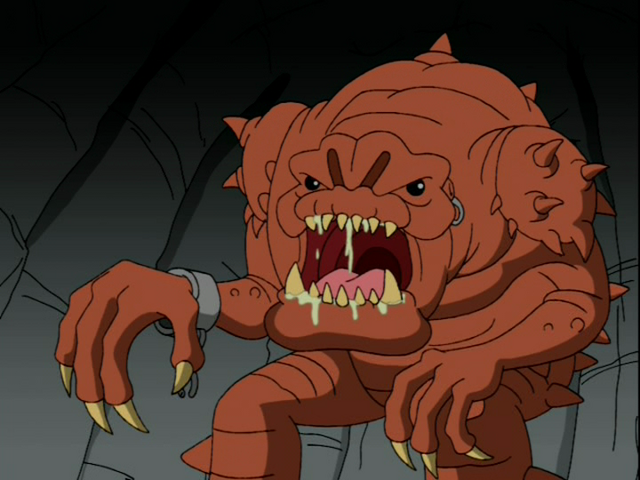 File:Rancor.png