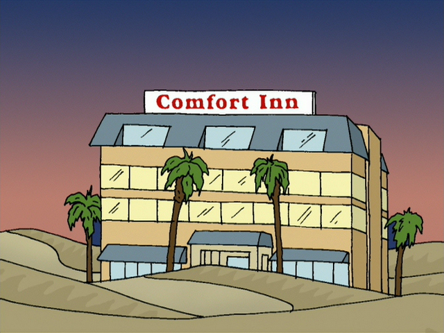File:Comfortinn.png