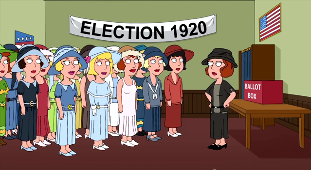 File:1920election.png