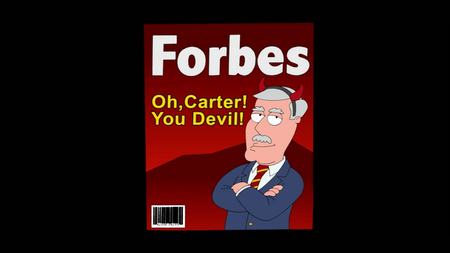 File:Forbes.png
