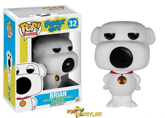 File:5239 Family Guy - Brian hires.jpg