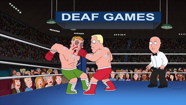 File:DeafGames.png