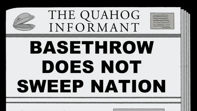 File:Basethrow.png