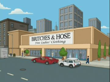 File:Britches and Hose.jpg