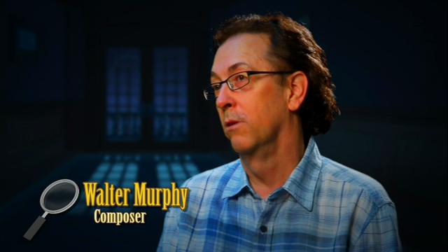 File:Walter Murphy.png