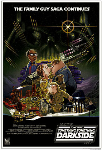 File:SomethingDarkSidePoster.jpg