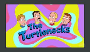 TheTurtlenecks