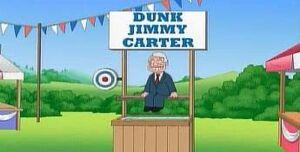 JimmyCarter