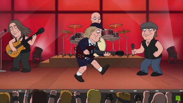 File:ACDC.png