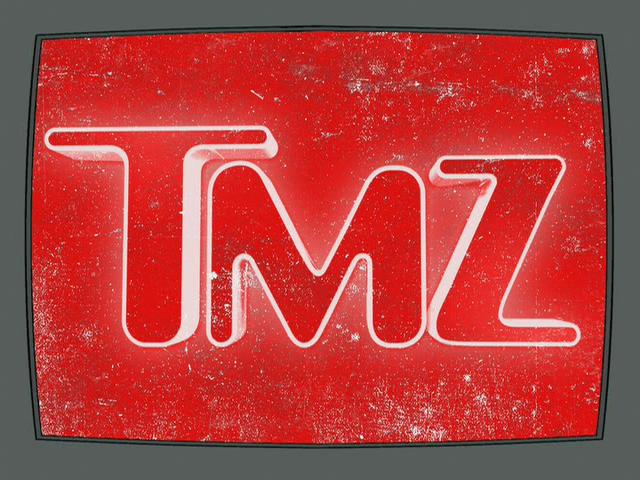 File:TMZ2.png