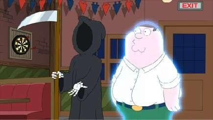 File:Peter and death.jpg