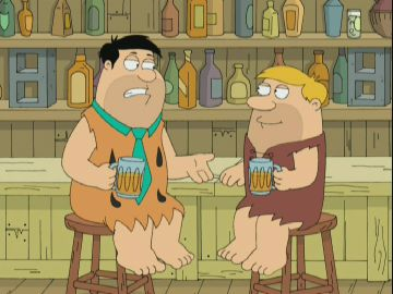 barney adult sex dating 2017-1-16 view why dc's new flintstones comic is secretly amazing and  get back in the sex cave like  in which fred and barney fall prey to.