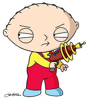 File:Family-guy-stewie-griffin1.jpg