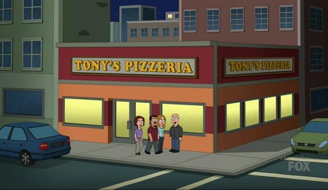 File:Tonyspizza.png
