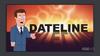 Dateline2