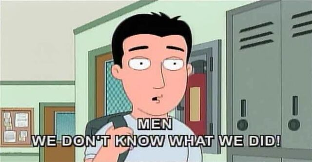 File:Men.jpg