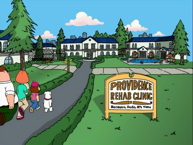 File:Rehabclinic.png