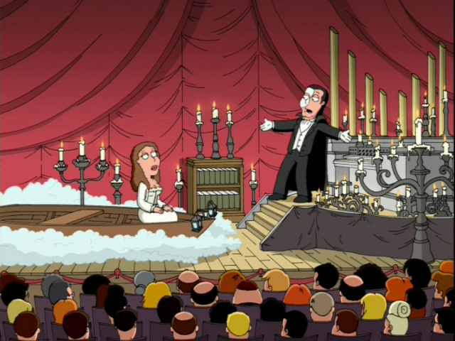 File:Phantom of the Opera.png
