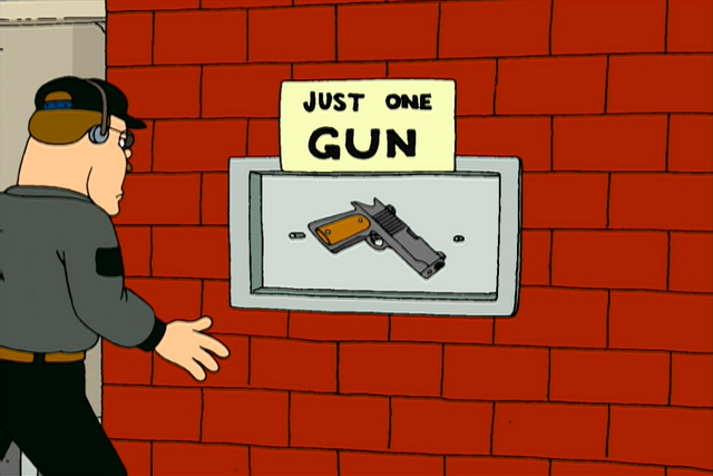 File:Onegun.png