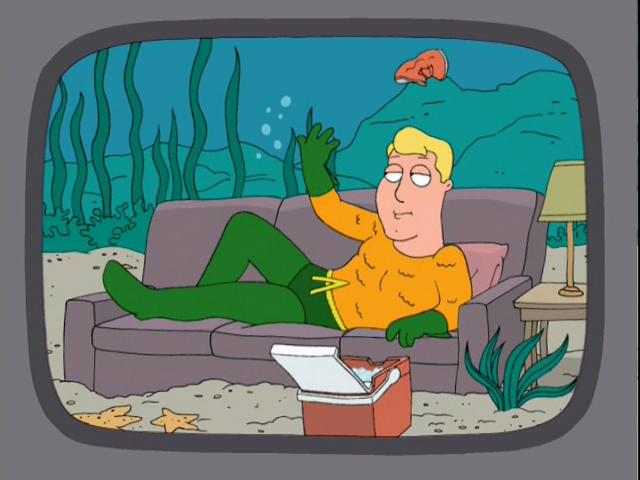 File:Aquaman1.png