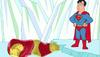 Supermanpower