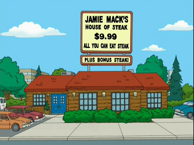File:JamieMacks.png