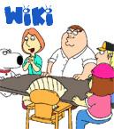 File:Wikilogo copy.jpg
