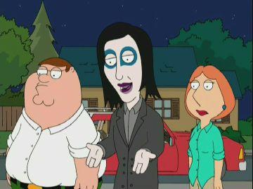 File:M Manson.jpg