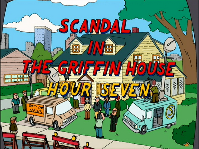 File:Scandal.png