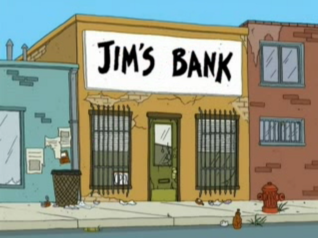 File:Jim's Bank.png