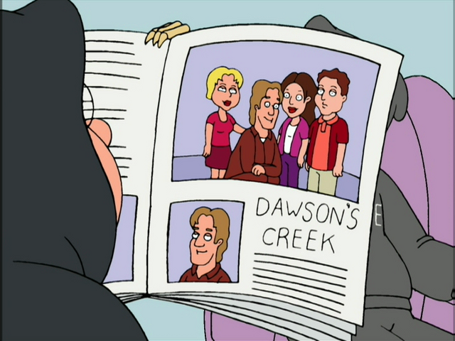 File:Dawson's Creek.png