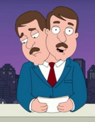 File:Two Headed Tom.png