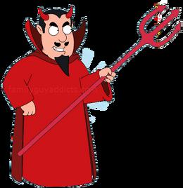 Satan-1