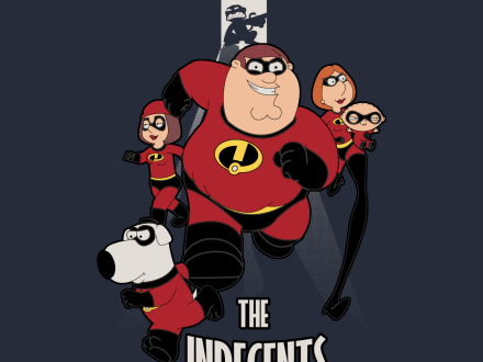 File:The-Incredibles-Family-Guy-440x330.png
