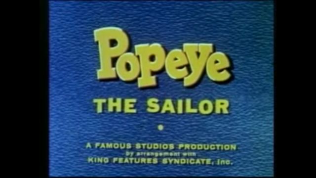File:Popeye the Stupid Man.png