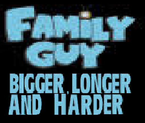 File:Family Guy Title Card Movie.png