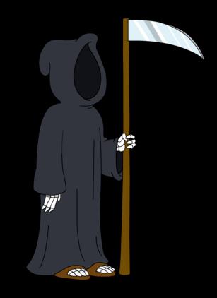 File:Death.png