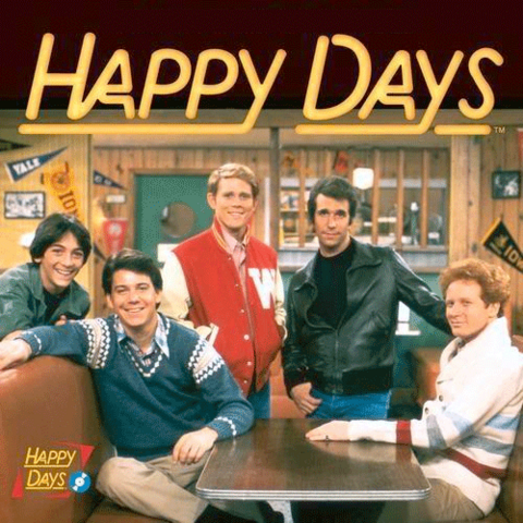 File:Happy Days.png
