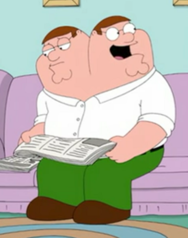 File:Two Headed Peter.png